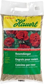 Rosiers, 5 kg