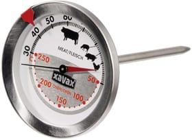 111018 Compteur de température à cœur Xavax 785300152045 Photo no. 1