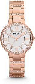 Summer Virginia ES3284 Armbanduhr Fossil 785300149895 Bild Nr. 1