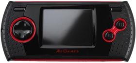 SEGA Game Gear Handheld Konsole