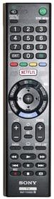 Fernbedienung RMT-TX102D Sony 9000024874 Bild Nr. 1