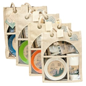 Biodegradable Picnic Set