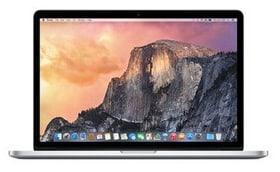 "Apple CTO MacBookProRetina 2.8GHzi7 15"" 16GB 512GB R9 M370X Apple 79786930000015 Bild Nr. 1"