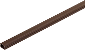 15 x 10 mm, 2 m lunghezza Canale per cavo Do it + Garden 613061000000 N. figura 1