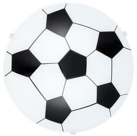 Fussball Kinderlampe Eglo 615037600000 Bild Nr. 1