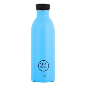 URBAN Trinkflasche 24 Bottles 441171100000 Bild Nr. 1