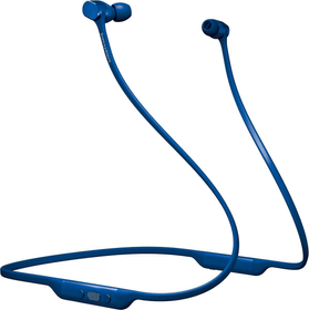 PI3 - Blu Cuffie In-Ear Bowers & Wilkins 772796000000 N. figura 1