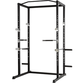 Cross Fit Rack WT60 Station de musculation Tunturi 463030200000 Photo no. 1