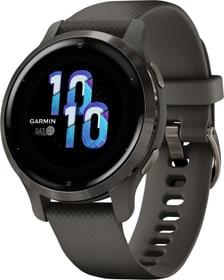 Venu 2S Grey/Slate Smartwatch Garmin 798782100000 N. figura 1