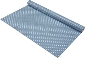 TOPAS vendue au métre 450531163100 Dimensions L: 140.0 cm Photo no. 1