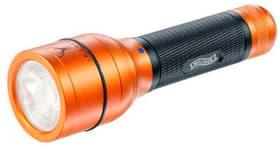 ProPL75mc lampe de poche Walther 785300149267 Photo no. 1