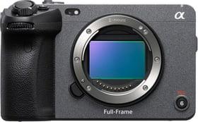 FX3 Body Caméra Cinema Line Sony 793835000000 Photo no. 1
