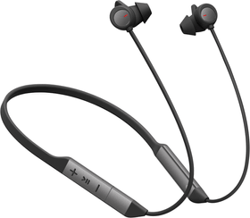 FreeLace Pro - Graphite Black Casque In-Ear Huawei 785300155931 Photo no. 1