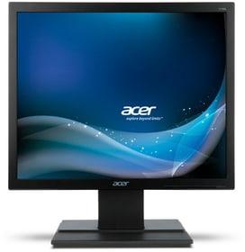 """V196LBbmd 19"""" Moniteur Acer 785300142247 Photo no. 1"""