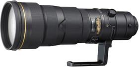 Nikkor AF-S 500 mm 1:4E FL ED VR Objectiv Objectif Nikon 793430400000 Photo no. 1