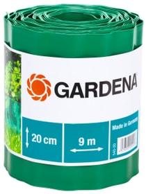 Bordo per prati Bordo per prati Gardena 630839900000 N. figura 1
