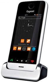 SL930H DECT Telefon (Zusatzhörer)