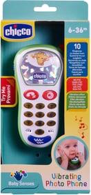 Téléphone Portable Vibreur Chicco 746345900000 Photo no. 1