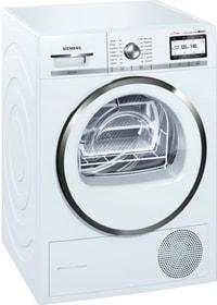 WM4HXG90CH Waschmaschine Siemens 785300154493 Bild Nr. 1