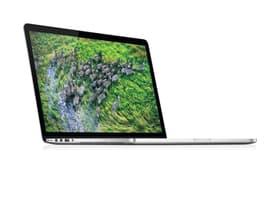 MacBook Pro 2.6 GHz Retina Ordinateur portable Apple 79775580000012 Photo n°. 1
