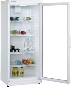 Réfrigérateur de bouteilles KS 9878