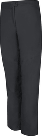 Moni Damen-Regenhose Trevolution 498429803420 Grösse 34 Farbe schwarz Bild-Nr. 1