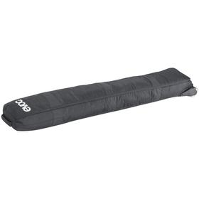 Ski Roller 175 cm Sac pour skis 175 cm Evoc 461844500020 Couleur noir Taille Taille unique Photo no. 1
