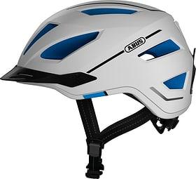 PEDELEC 2.0 Casco da bicicletta Abus 465200952110 Taglie 52-57 Colore bianco N. figura 1