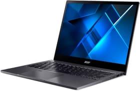 Spin 5 Pro SP513-54N-72ER Convertible Acer 785300153801 N. figura 1