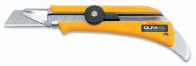 OL 18 mm Cuttermesser OLFA 602761800000 Bild Nr. 1