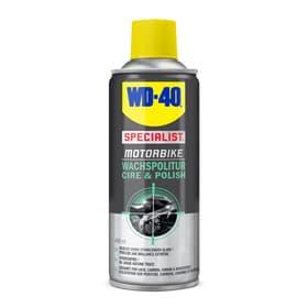 Cire et polish Produits d'entretien WD-40 Specialist Motorbike 620218200000 Photo no. 1