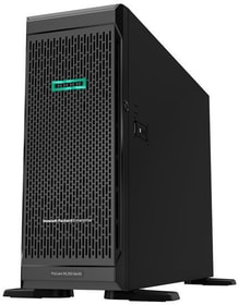 HPE ProLiant ML350 Gen10, 877621-421