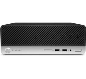 ProDesk 400 G6 SFF Desktop HP 785300152193 Bild Nr. 1
