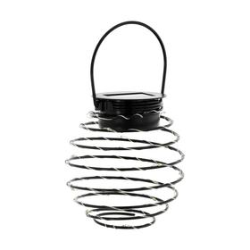 Spirale Suspension solaire Eglo 612637400000 Photo no. 1
