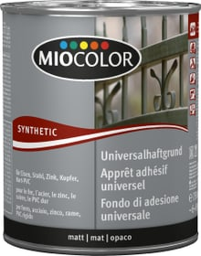 Synthetic Apprêt adhésif universel
