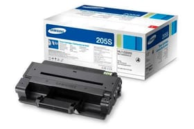 noir ML-3310/3710 Cartouche de toner Samsung 798508500000 Photo no. 1