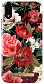 Hard Cover Antique Roses Coque iDeal of Sweden 785300140184 Photo no. 1