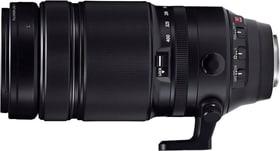 XF 100-400mm F4.5-5.6 R LM OIS WR Objektiv FUJIFILM 785300127103 Bild Nr. 1