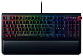 BlackWidow Elite Tastatur Razer 785300141017 Bild Nr. 1