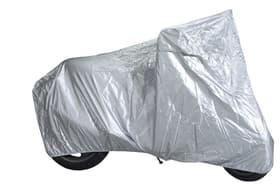 Roller- und Motorradgarage Fahrzeughülle Miocar 621002500000 Bild Nr. 1