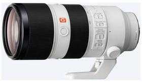 FE 70-200mm F/2.8 GM OSS Import Objektiv Sony 785300156656 Bild Nr. 1