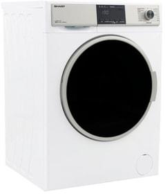 ES-HDB8147W0-DE Waschtrockner Sharp 785300150747 Bild Nr. 1
