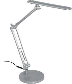 Tornos Bürolampe Eglo 615095400000 Bild Nr. 1