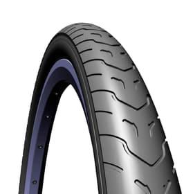 Cobra V5 20'' (20x1.5) Pneumatico per bicicletta Crosswave 465036200000 N. figura 1