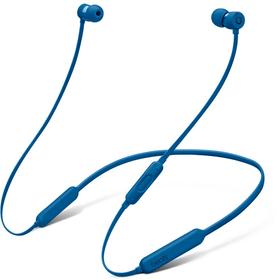 Beats X Wireless  -  Blau