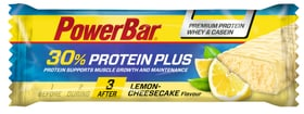 Riegel Energieriegel PowerBar 463001602300 Geschmack Zitrone. Bild-Nr. 1