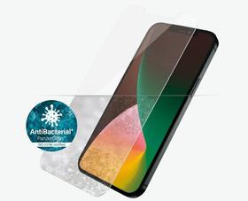 PanzerGlass Screenprotector iPhone 12 / 12 Pro Protezione dello schermo Panzerglass 798668200000 N. figura 1