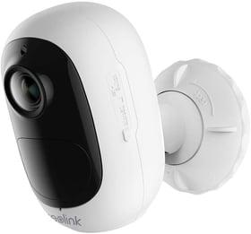 Argus 2E Überwachungskamera Reolink 614187200000 Bild Nr. 1