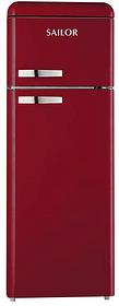 Réfrigérateur SABO 208
