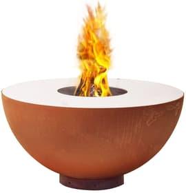 Thermofire Fireball 100 639020200000 N. figura 1